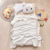 100-mulberry-silk-duvet-with-cotten-cover-comforter-quilt-for-little-girs-kids-06