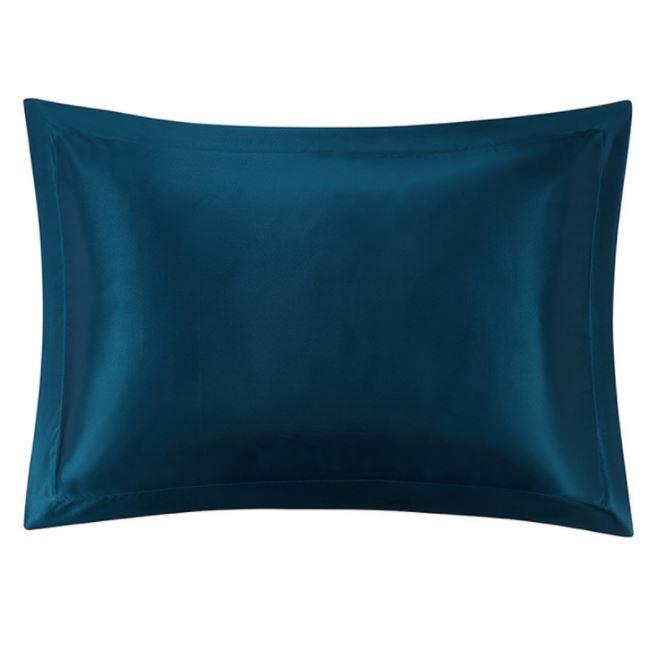 100-percent-mulberry-silk-pillowcase-classic-envelope-closure-2-inch-green