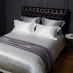 25-momme-luxury-100-percent-mulberry-silk-bed-set-with-resin-buttons-color-white