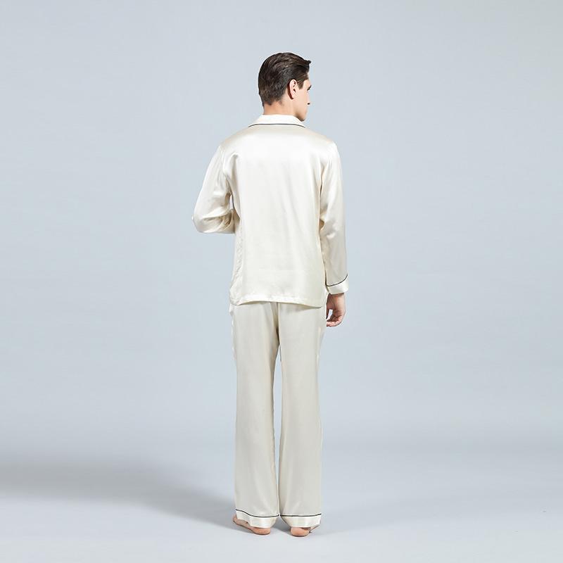 mulberry-silk-pajamas-set-for-men-07