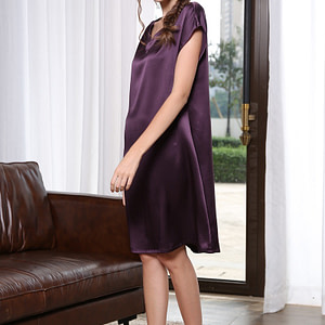 100-percent-mulberry-v-neck-nightgown-dress-for-women-sleepwear-chemise-color-purple-02