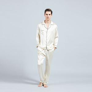 mulberry-silk-pajamas-set-for-men-03
