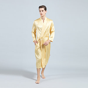 men-mulberry-silk-lightweight-long-kimono-robes-satin-bathrobe-soft-sleepwear-loungewear-color-golden-03
