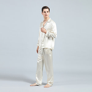 mulberry-silk-pajamas-set-for-men-08
