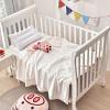 100-mulberry-silk-duvet-with-cotten-cover-comforter-quilt-for-little-girs-kids-03