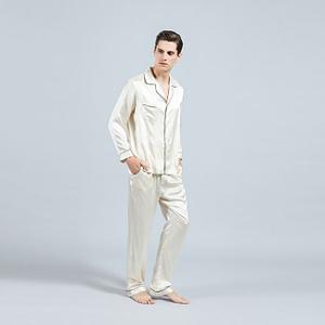 mulberry-silk-pajamas-set-for-men-05