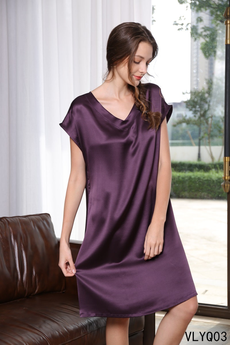 100-percent-mulberry-v-neck-nightgown-dress-for-women-sleepwear-chemise-color-purple-03
