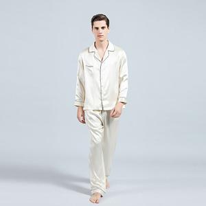 mulberry-silk-pajamas-set-for-men-01