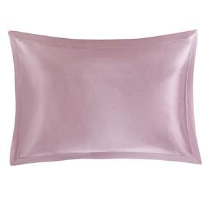 100-percent-mulberry-silk-pillowcase-classic-envelope-closure-2-inch-pink