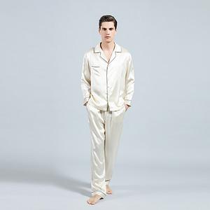 mulberry-silk-pajamas-set-for-men-04