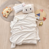 100-mulberry-silk-duvet-with-cotten-cover-comforter-quilt-for-little-boys-kids-04