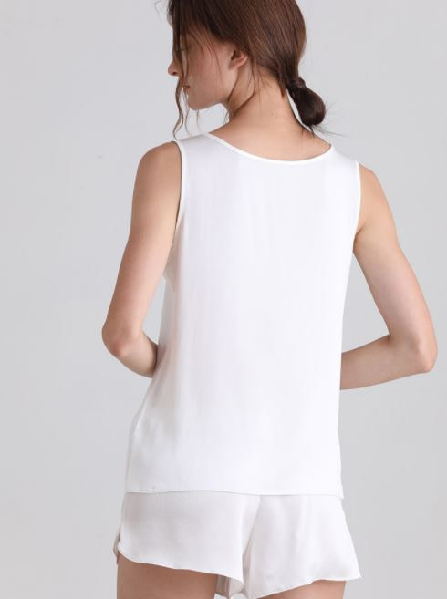 womens-100-percent-pure-mulberry-silk-sleeveless-camisole-crew-neck-color-white-02