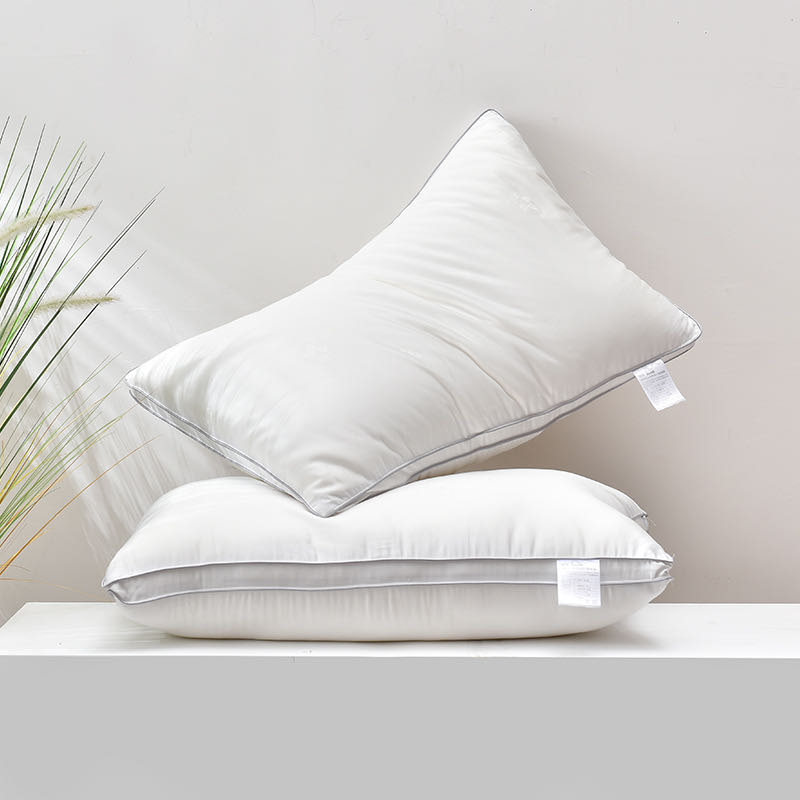 100-percent-mulberry-silk-pillow-with-100-percent-cotten-cover-100-percent-mulberry-silk-pillowcase-01