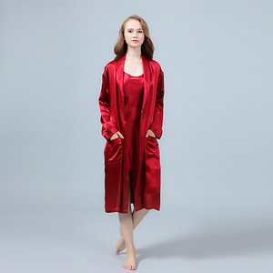 womens-mulberry-silk-lightweight-stand-up-collar-long-kimono-robes-satin-bathrobe-soft-sleepwear-ladies-loungewear-for-women-color-red-01