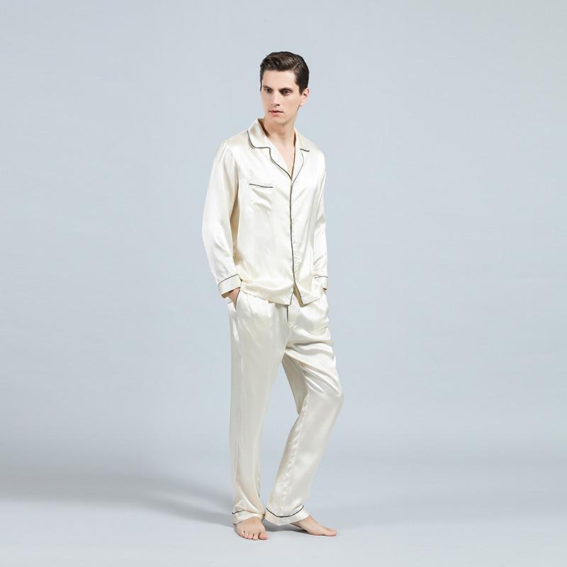 mulberry-silk-pajamas-set-for-men-06