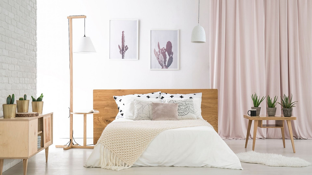 A Perfect Brand For Your Cozy Bedding_