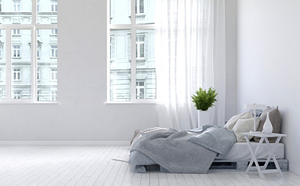 What's the Best Duvet to Keep You Comfy For Autumn Featured