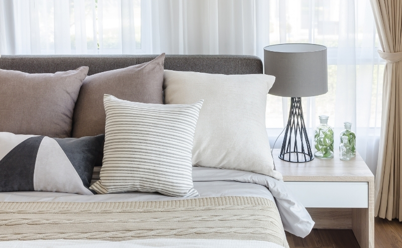 What Is The Best Duvet Covers for Hot Sleepers